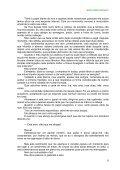 Confissões de uma Viúva Moça - Unama - Page 6