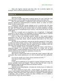 Confissões de uma Viúva Moça - Unama - Page 7
