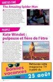 Mardi 17 juillet - Minizap - Page 2