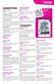 Mardi 17 juillet - Minizap - Page 3