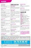 Mardi 17 juillet - Minizap - Page 4