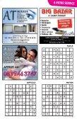 Mardi 17 juillet - Minizap - Page 7