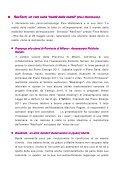 scarica PDF - Provincia di Milano - Page 2