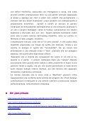 scarica PDF - Provincia di Milano - Page 4