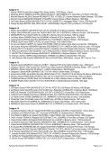 Concours Red Holstein 2013 - Swiss Expo - Page 4