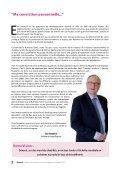 Télécharger le pdf du Rapport Développement Durable ... - Roquette - Page 2