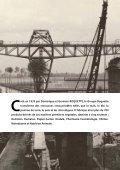 Télécharger le pdf du Rapport Développement Durable ... - Roquette - Page 5