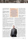 Télécharger le pdf du Rapport Développement Durable ... - Roquette - Page 7