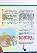 la Rissurezione di Gesù - Santuario-Basilica Madonna dei Miracoli - Page 2
