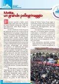 la Rissurezione di Gesù - Santuario-Basilica Madonna dei Miracoli - Page 3