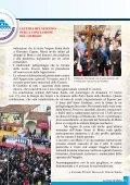la Rissurezione di Gesù - Santuario-Basilica Madonna dei Miracoli - Page 4