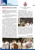 la Rissurezione di Gesù - Santuario-Basilica Madonna dei Miracoli - Page 5