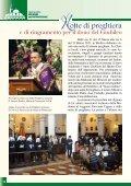 la Rissurezione di Gesù - Santuario-Basilica Madonna dei Miracoli - Page 7