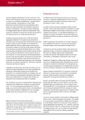 Biodentine™ - septodont - Page 2