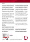 Biodentine™ - septodont - Page 4