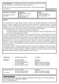 Le Coiffage pulpaire indirect à l'hydroxyde de calcium et au ... - SIST - Page 2