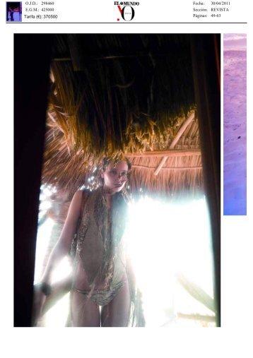 2011_04_30.YO DONA.pdf - Vanity Fair