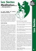 Les TAAF - Trouver Objet Caché - Page 5