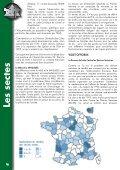 Les TAAF - Trouver Objet Caché - Page 6