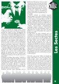 Les TAAF - Trouver Objet Caché - Page 7