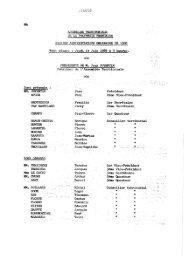 Télécharger le document en PDF - Accueil