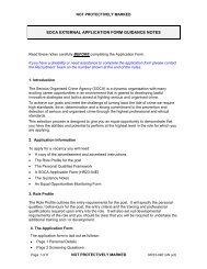 Application Form Guidance Notes - Ceop