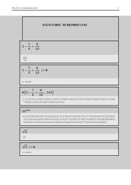 Practica con matematicas.nb