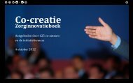 1795.12-E-boek-Co-creatie4