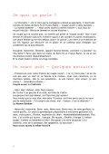 LA VITA BELLA ! - Mata-Malam - Page 4