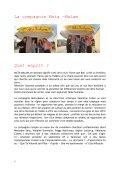 LA VITA BELLA ! - Mata-Malam - Page 6