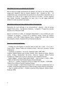 LA VITA BELLA ! - Mata-Malam - Page 7