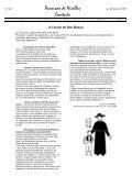 N°1379 - Paroisse Sainte-Gertrude de Nivelles - Page 4