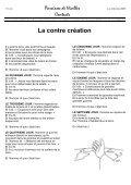 N°1379 - Paroisse Sainte-Gertrude de Nivelles - Page 5