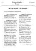 N°1379 - Paroisse Sainte-Gertrude de Nivelles - Page 7