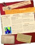 C'est Ici - L'APPRCQ Association des professeurs de psychologie du ... - Page 2