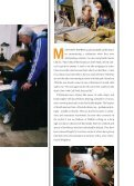 A second look at Jewish Poland today - cerev - Concordia University - Page 6
