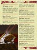 RDS : chapitre 6 - Bibliothèque Interdite - Page 3