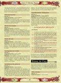 RDS : chapitre 6 - Bibliothèque Interdite - Page 4