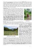 25 pages. Très nombreuses photos. Renseignements ... - LPO - Page 6