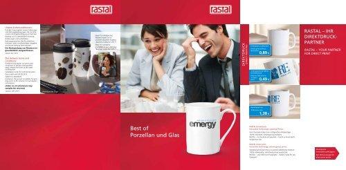 ProduktweltenbuttonXI - Seitensprung Werbeartikel