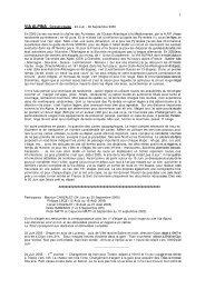 PDF 3.4 Mo - Via Alpina