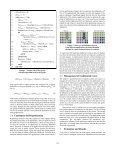 DistRM Distri Resou - Page 6