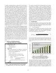 DistRM Distri Resou - Page 7