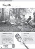 im Cevi bangladeSCh? - Seite 6