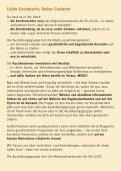 Anmeldeschluss 13. Juni 2013 - Seite 2
