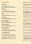 Anmeldeschluss 13. Juni 2013 - Seite 3