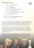Anmeldeschluss 13. Juni 2013 - Seite 5