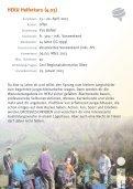 Anmeldeschluss 13. Juni 2013 - Seite 7