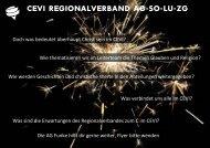 CEVI REGIONALVERBAND AG-SO-LU-ZG