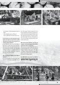 Erlebnis Wald - Seite 5